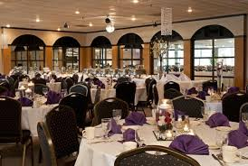 Wedding Reception Venues Grand Rapids Mi