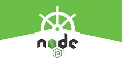 learn-fundamentals-of-nodejs-programming