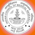 ICMR-Indians Council of Medical Research Recruitment Scientist and Technical Assistant Vacancies