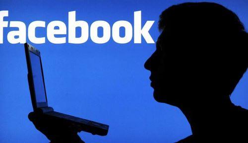 فيسبوك يفتح ذراعيه للصور الصادمة