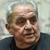 Φλαμπουράρης: Ο Μητσοτάκης φταίει για το Ελληνικό!