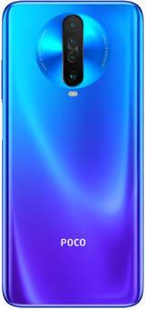 Xiaomi Poco X2 | Excellent mid-range Smartphone
