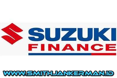Lowongan Kerja PT. Suzuki Finance Indonesia Duri Februari 2018
