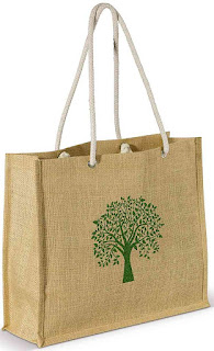 Jute Bag Making Business Plan - Eco-Friendly.