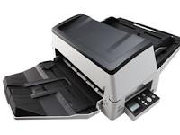 Download Fujitsu fi-7700 / fi-7600 Drivers & Software