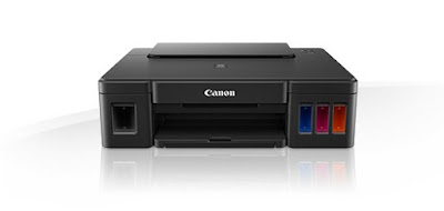 Canon PIXMA G1100 Drivers Download, Review, and Price
