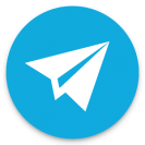 Fast File Transfer Apk v2.1.5 [Pro]
