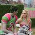 """Гледайте звездите Мег Донъли и Мило Манхейм в """"Зомбита"""" с премиера по Дисни на 26 май от 11:30 часа"""
