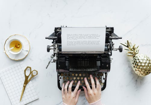 Become a Better Writer: How Blogging can Change Your Life: eAskme