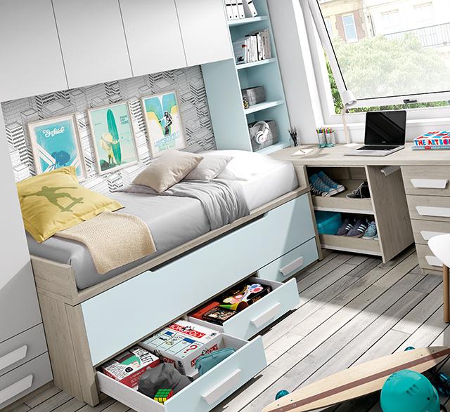 habitaciones-niños-valencia-69fk104