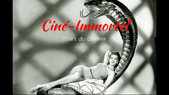 Ciné-immortel