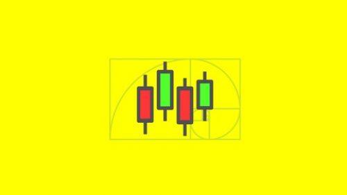 Fibonacci Trading Retracement Ninja: Complete DIY Trading FREE