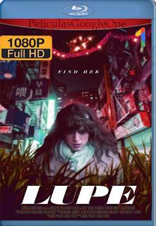 Lupe (2019) [1080p BRrip] [Latino-Inglés] [LaPipiotaHD]