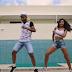 Dançarinos de Cajazeiras ganham promoção lançada por cantor e se destacam nacionalmente; assista!