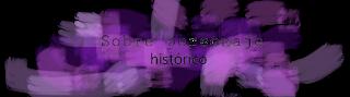 http://934books.blogspot.com.uy/2017/02/resena-la-sangre-del-olimpo-por-rick.html
