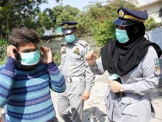 3-died-in-pakistan-coronavirus