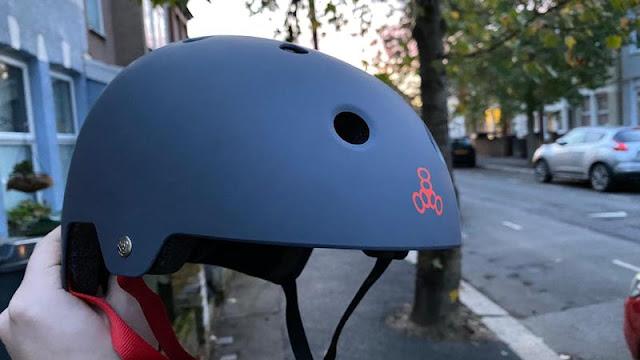 Helmet Buying Guide