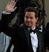 Mark Wahlberg melhores filmes