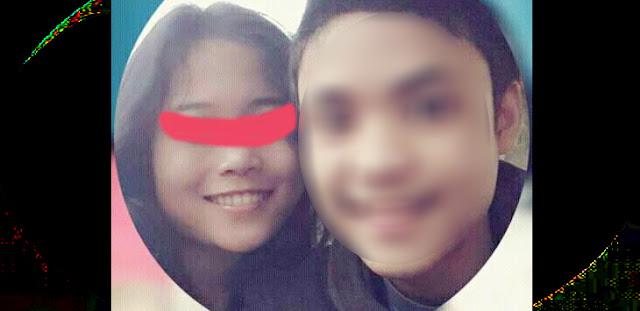 Muncul Lagi Foto Hot Ina Si Nononk dengan Bocah Berbeda