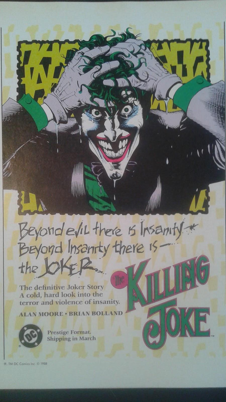 Shawn Schaller: Wasteland (DC Comics, 1987-1989)