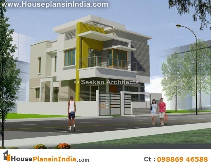 30x40 north facing house plan with pooja room for 40 x 40 apartment plans