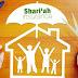 5 Manfaat Asuransi Kesehatan Berbasis Syariah