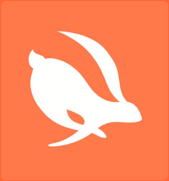 Latest Turbo VPN v3.1.6 Download for Android - Singleapk.com