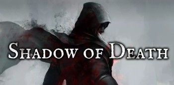 Shadow of Death Stickman Fighting Dark Knight Apk