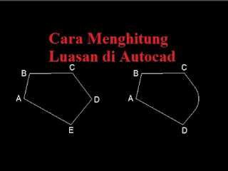 cara_menghitung_luasan_di_autocad