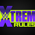 Card: Extreme Rules 2020
