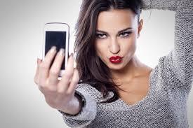 Selfie Ternyata Membawa Banyak Manfaat, Berikut 6 Manfaat Selfie !