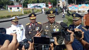 Ini Penekanan Panglima TNI Pada Peringatan HUT TNI ke 74 Tahun 2019