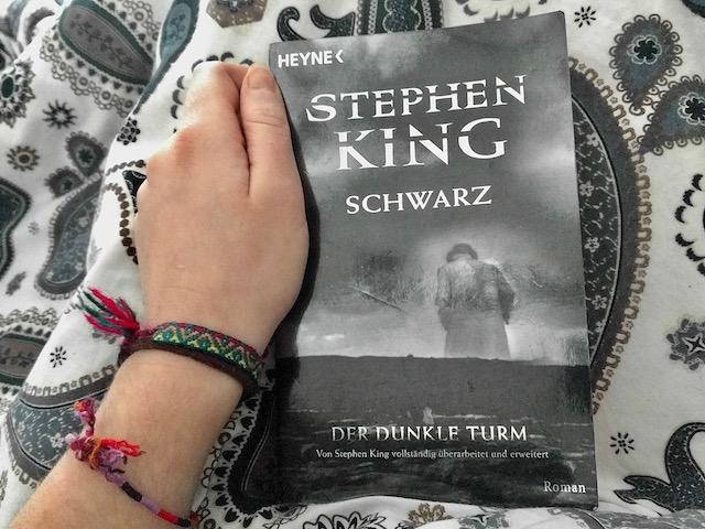 https://www.randomhouse.de/Taschenbuch/Schwarz/Stephen-King/Heyne/e168759.rhd