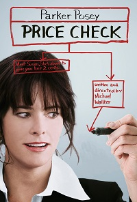 Watch Price Check Online Free in HD
