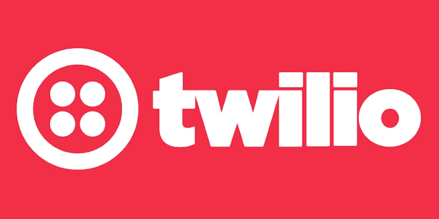 Twilio-Best Business Communication tools For More Effective Team Collaboration - Hire A Virtual Assistant