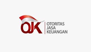 Rekrutmen Tenaga Outsourcing Otoritas Jasa Keuangan OJK SMA Sederajat Bulan Maret 2020