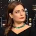 Η Αλέξια στο «The 2Night Show» (13/10/2016)