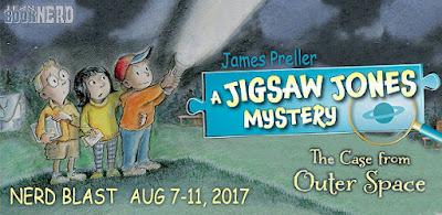 http://www.jeanbooknerd.com/2017/07/nerd-blast-jigsaw-jones-case-from-outer.html
