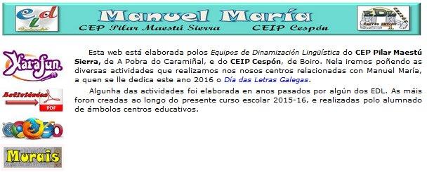 https://dl.dropboxusercontent.com/u/273423333/MANUEL_MARIA/index.htm