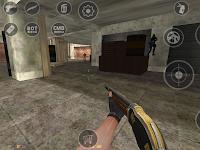 Game PC Yang Bisa dimainkan di Android