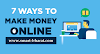 7 best ways to make money online. SMART BHARAT