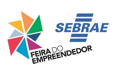 Sebrae-SP levará 120 empresários do Vale do Ribeira para a Feira do Empreendedor