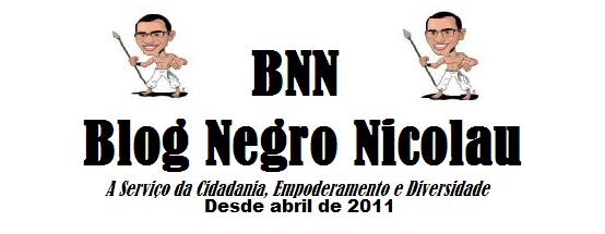 #RetrospectivaBlogNegroNicolau. O Blog foi um dos diários do cariri mais citados em 2020