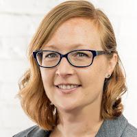 Stephanie Lovegrove Hansen Silverchair
