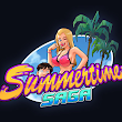 Summertime Saga 18 Game tebraru Release Apk Data Full v0.13.1 With Save data | Baca android | Bacandroids.co