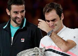 https://1.bp.blogspot.com/-cWSdZKr7AlI/XRfUaVJ9KOI/AAAAAAAAHUA/E6L0KtZJsAISTQcHnrX0QAG2cvC8bBZ6wCLcBGAs/s320/Pic_Tennis-_0682.jpg