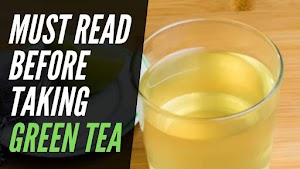 Verified Green Tea Benefits And Side Effects [Reality]