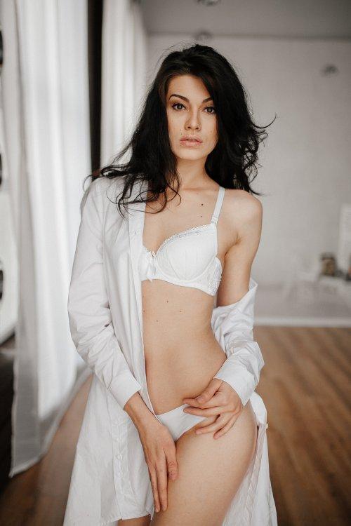 Pavel Vozmischev 500px arte fotografia mulheres modelos sensuais fashion beleza
