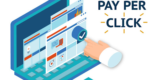 10 Benefits of Pay Per Click Services for Small Business owner