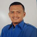 Irwandi : Kita Siap Pimpin PAN Aceh Selatan